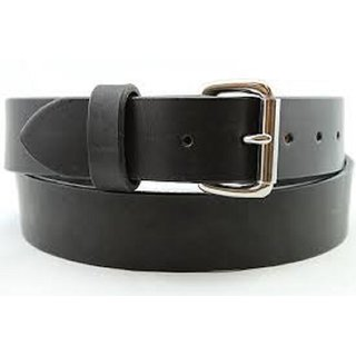 Men's Leather Belt (Synthetic leather/Rexine)