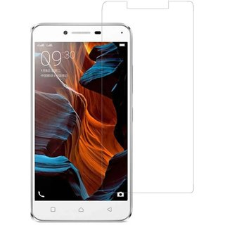 ... Anti Gores Kaca - Round Edge. Source · Tempered Glass Premium Screen Guard 2.5D Curve For Lenovo Vibe K5 Note