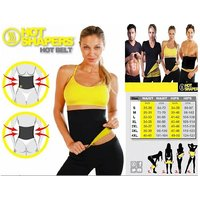 SAPRO Hot Shapers Slimming Belt
