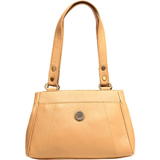 New Pearls Beige Collection Women Handbags