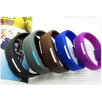 Led Watches - Colourfull Digital LED Watch For Kids