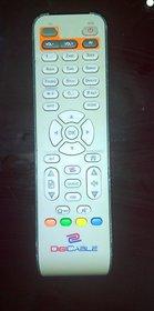 fastway remote tv