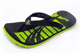 e61952b4acea Puma Shoes  Buy Puma Shoes for Men   Women Footwear Online at Best Price