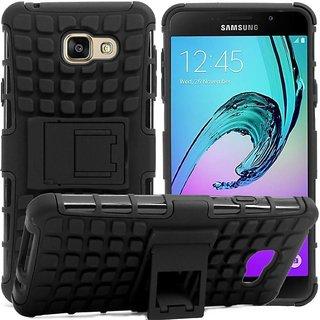 Samsung Galaxy J5 prime kickstand back cover