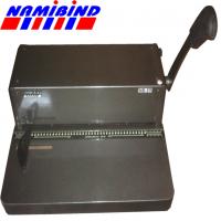 NAMIBIND-spiral Binding Machine NB-39