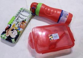 school combo items
