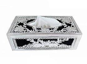 Royal Tissue Paper Box Holder