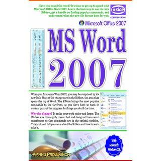 ms word buy