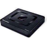 iBall 8CH Hybrid Digital Video Recorder