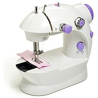Martand Mini Portable Sewing Machine ( pack of 1 )