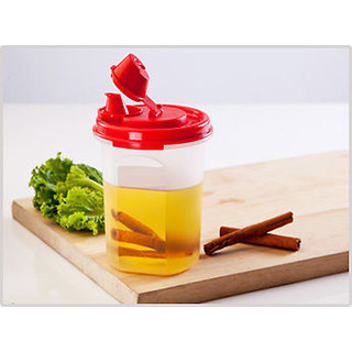 Tupperware Mini Magic Flow