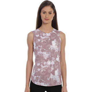 Bombay High Slim Fit Casual Top
