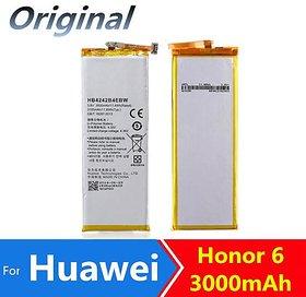 Huawei Batteries Price – Buy Huawei Batteries Online Upto 50