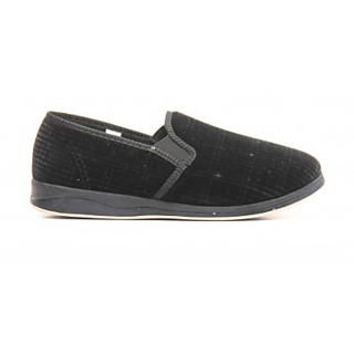 a1a32c604cd Buy Pavers England Men Casual Shoes (Black) Online - Get 50% Off