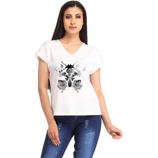 Snoby Digital printed t-shirt (SBYPT1785)