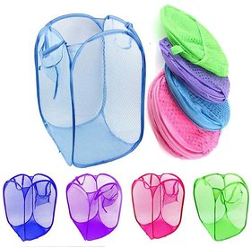Laundry Bag Pack of 2