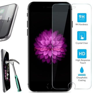 Tempered Glass for Apple Iphone 6 6s