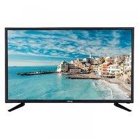 I GRASP IGS-32 81cm(32 Inches) Full HD Smart LED TV (In