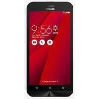 ASUSZENFONE GO 5 LTE ZB500KL2GB RED
