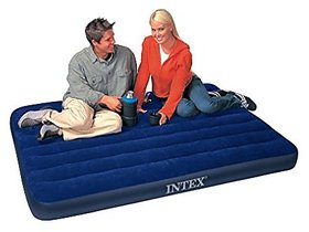 Classic Air Bed