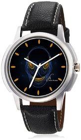 Jack Klein Phantom Watch Collection