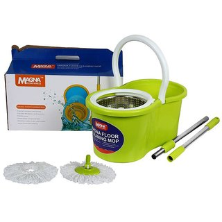 Home Fantasy Easy Cleaning Mop (MP006)