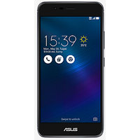 ASUS ZENFONE 3 MAX 32GB GREY