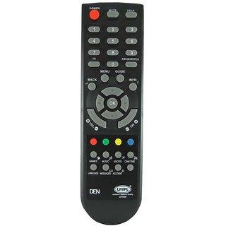 Airtel setup box remote app download