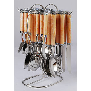 Elegante Cutlery Set - viva LB