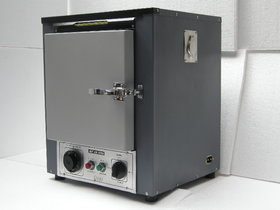 hot air Oven / laboratory oven