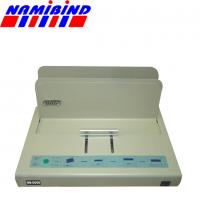 NAMIBIND Electric Thermal Binding Machine NB-5000
