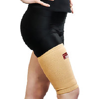 Vitane Perfekt Thigh Support(Pair) Extra Large(XL)/Thigh Fatigue/Muscle Stress