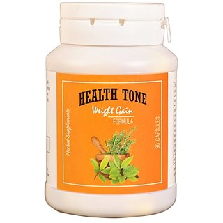 Health Tone