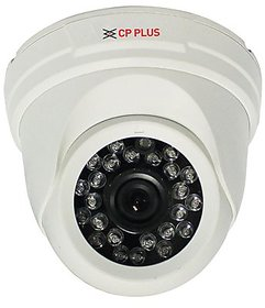 CP Plus 1.3 MP Astra - HD Ir Dome