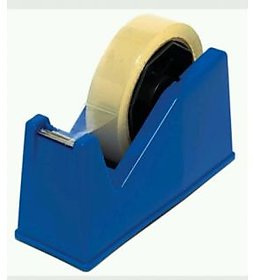 PNP Tape Dispenser