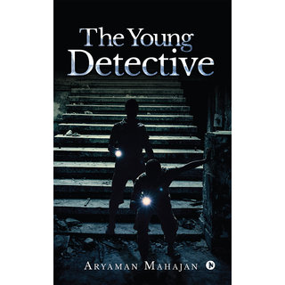 The Young Detective