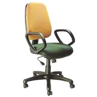 Buy Revolving Office Chair Online Get 44 Off