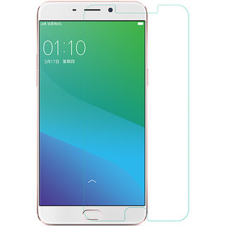 Oppo f3 plus tempered glassscreen protector buy oppo f3 plus oppo f3 plus tempered glassscreen protector stopboris Choice Image