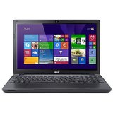 Acer Aspire ES1-523 - AMD A4 APU Dual Core/ 4GB/ 1TB/ 15.6 inch/ Linux(Midnight Black)