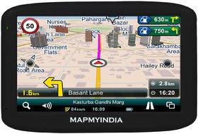 MapmyIndia Lx356
