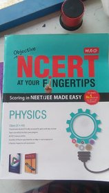 Complete Reference Manual MH-CET 2016 Physics 25/8/2015