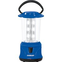 Eveready HL67 Rechargeable Emergency Light with Free 2.5W Led Bulb
