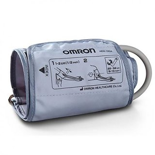 OMRON Blood Pressure Monitor Cuff Regular Size (22Cm X 32Cm)