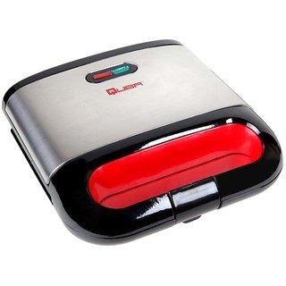 Quba S 32 750 Watts Sandwich Toaster