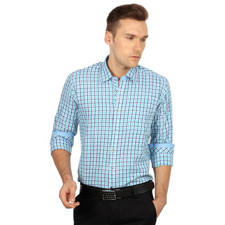 e3630a52e4d Online Rockstar Jeans TRS-192-5 Shirts Prices - Shopclues India