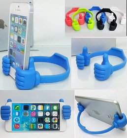 Generic Ok Stand For Smartphones And Tablets