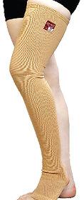 VitanePerfekt  Varicose Vein Stockings(Pair) Extra Large(XL)/Legs/Ache/Pain