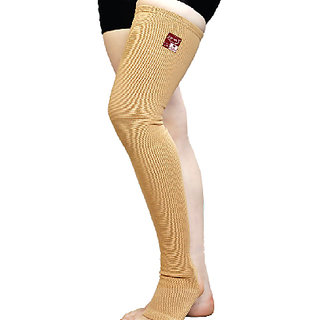 VitanePerfekt  Varicose Vein Stockings(Pair) Extra Large(XL)/Legs/Ache/Pain