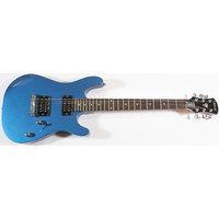Design Guitars