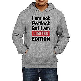 Fanideaz Cotton Limited Edition Perfect Hoodies For Men Premium Sweatshirt